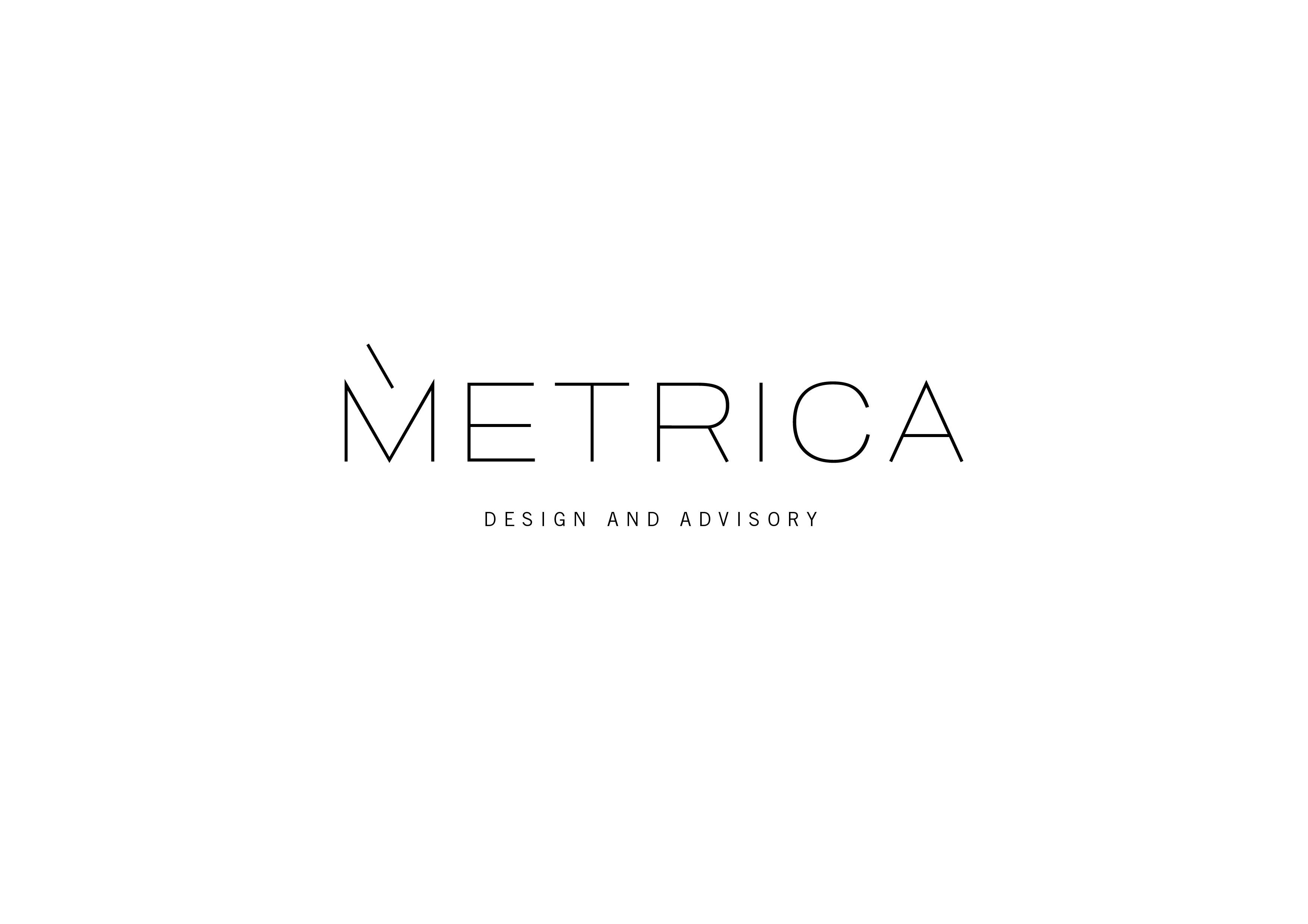 Metrica Design & Advisory